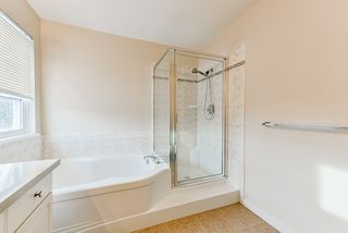 Photo 24: 2500 DIAMOND Crescent in Coquitlam: Westwood Plateau House for sale : MLS®# R2528539