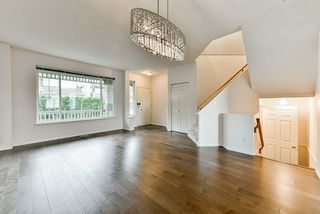 Photo 5: 2500 DIAMOND Crescent in Coquitlam: Westwood Plateau House for sale : MLS®# R2528539