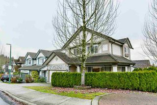 Photo 2: 2500 DIAMOND Crescent in Coquitlam: Westwood Plateau House for sale : MLS®# R2528539