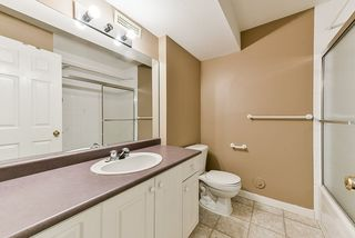 Photo 34: 2500 DIAMOND Crescent in Coquitlam: Westwood Plateau House for sale : MLS®# R2528539