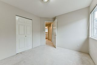 Photo 27: 2500 DIAMOND Crescent in Coquitlam: Westwood Plateau House for sale : MLS®# R2528539
