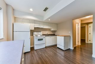 Photo 29: 2500 DIAMOND Crescent in Coquitlam: Westwood Plateau House for sale : MLS®# R2528539