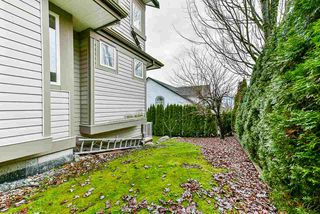 Photo 38: 2500 DIAMOND Crescent in Coquitlam: Westwood Plateau House for sale : MLS®# R2528539