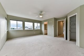Photo 21: 2500 DIAMOND Crescent in Coquitlam: Westwood Plateau House for sale : MLS®# R2528539