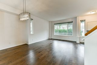 Photo 6: 2500 DIAMOND Crescent in Coquitlam: Westwood Plateau House for sale : MLS®# R2528539