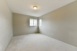 Photo 18: 2500 DIAMOND Crescent in Coquitlam: Westwood Plateau House for sale : MLS®# R2528539