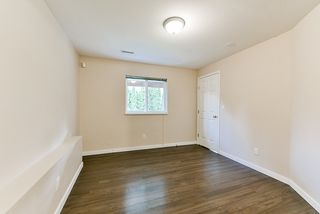 Photo 32: 2500 DIAMOND Crescent in Coquitlam: Westwood Plateau House for sale : MLS®# R2528539