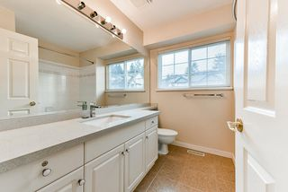 Photo 28: 2500 DIAMOND Crescent in Coquitlam: Westwood Plateau House for sale : MLS®# R2528539