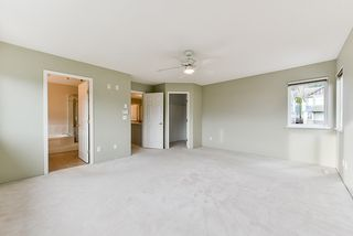 Photo 22: 2500 DIAMOND Crescent in Coquitlam: Westwood Plateau House for sale : MLS®# R2528539