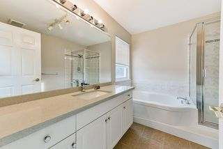 Photo 23: 2500 DIAMOND Crescent in Coquitlam: Westwood Plateau House for sale : MLS®# R2528539