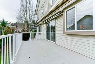 Photo 15: 2500 DIAMOND Crescent in Coquitlam: Westwood Plateau House for sale : MLS®# R2528539