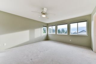 Photo 20: 2500 DIAMOND Crescent in Coquitlam: Westwood Plateau House for sale : MLS®# R2528539