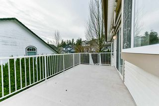 Photo 16: 2500 DIAMOND Crescent in Coquitlam: Westwood Plateau House for sale : MLS®# R2528539