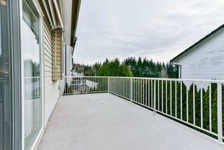 Photo 14: 2500 DIAMOND Crescent in Coquitlam: Westwood Plateau House for sale : MLS®# R2528539