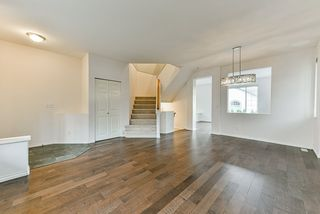 Photo 4: 2500 DIAMOND Crescent in Coquitlam: Westwood Plateau House for sale : MLS®# R2528539
