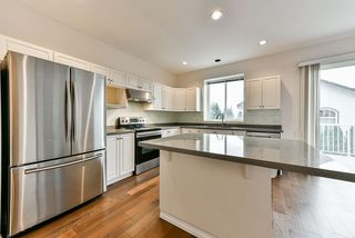 Photo 12: 2500 DIAMOND Crescent in Coquitlam: Westwood Plateau House for sale : MLS®# R2528539