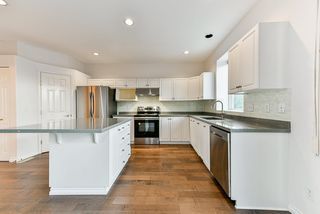 Photo 11: 2500 DIAMOND Crescent in Coquitlam: Westwood Plateau House for sale : MLS®# R2528539