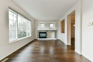 Photo 7: 2500 DIAMOND Crescent in Coquitlam: Westwood Plateau House for sale : MLS®# R2528539