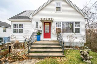 Main Photo: 2 Murray Hill Drive in Dartmouth: 12-Southdale, Manor Park Residential for sale (Halifax-Dartmouth)  : MLS®# 202100877