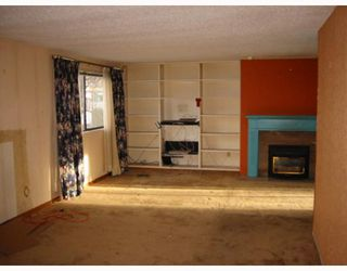 "Photo 3: 204 1665 NELSON Street in Vancouver: West End VW Condo for sale in ""EDGEMONT PLACE"" (Vancouver West)  : MLS®# V808646"