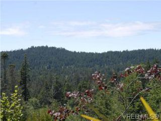 Photo 13: 2518 Westview Terr in SOOKE: Sk Sooke River House for sale (Sooke)  : MLS®# 543226