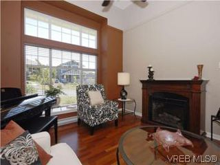 Photo 3: 2518 Westview Terrace in SOOKE: Sk Sooke River Single Family Detached for sale (Sooke)  : MLS®# 280686