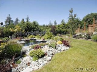Photo 12: 2518 Westview Terrace in SOOKE: Sk Sooke River Single Family Detached for sale (Sooke)  : MLS®# 280686