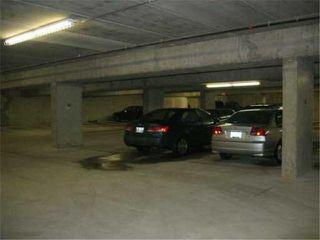 Photo 8: 500 tache Avenue in WINNIPEG: St Boniface Condominium for sale (South East Winnipeg)  : MLS®# 2620644