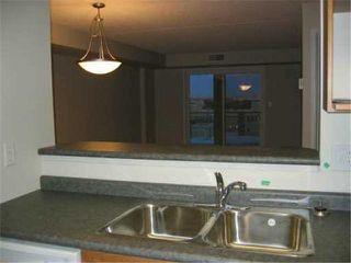 Photo 6: 500 tache Avenue in WINNIPEG: St Boniface Condominium for sale (South East Winnipeg)  : MLS®# 2620644