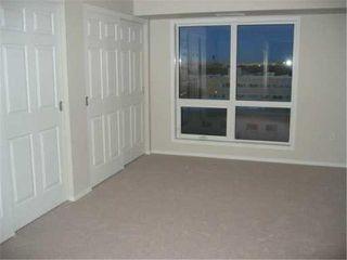 Photo 5: 500 tache Avenue in WINNIPEG: St Boniface Condominium for sale (South East Winnipeg)  : MLS®# 2620644