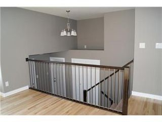 Photo 4: 324 Player Crescent: Warman Single Family Dwelling for sale (Saskatoon NW)  : MLS®# 388449