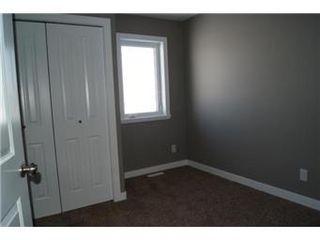 Photo 8: 324 Player Crescent: Warman Single Family Dwelling for sale (Saskatoon NW)  : MLS®# 388449