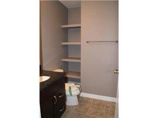 Photo 5: 324 Player Crescent: Warman Single Family Dwelling for sale (Saskatoon NW)  : MLS®# 388449