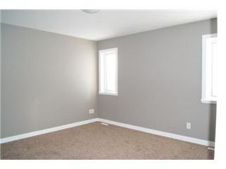 Photo 6: 324 Player Crescent: Warman Single Family Dwelling for sale (Saskatoon NW)  : MLS®# 388449
