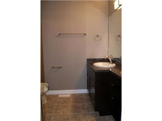 Photo 7: 324 Player Crescent: Warman Single Family Dwelling for sale (Saskatoon NW)  : MLS®# 388449