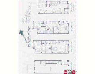 Photo 7: King George Corridor in SURREY: Condo for sale (King George Corridor)  : MLS®# F2605100