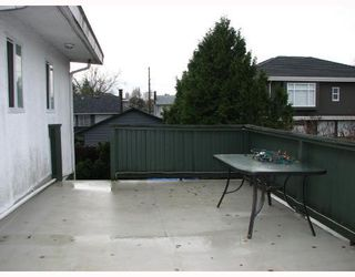 Photo 3: 9571 PIERMOND Road in Richmond: Seafair House for sale : MLS®# V744894
