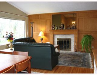 Photo 6: 9571 PIERMOND Road in Richmond: Seafair House for sale : MLS®# V744894