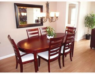 """Photo 4: 227 5600 ANDREWS Road in Richmond: Steveston South Condo for sale in """"THE LAGOONS"""" : MLS®# V749834"""