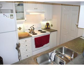 """Photo 2: 227 5600 ANDREWS Road in Richmond: Steveston South Condo for sale in """"THE LAGOONS"""" : MLS®# V749834"""