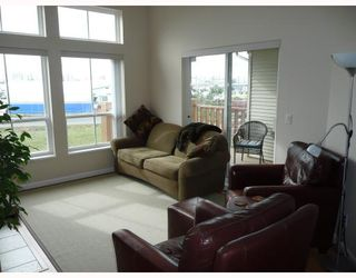 """Photo 7: 227 5600 ANDREWS Road in Richmond: Steveston South Condo for sale in """"THE LAGOONS"""" : MLS®# V749834"""