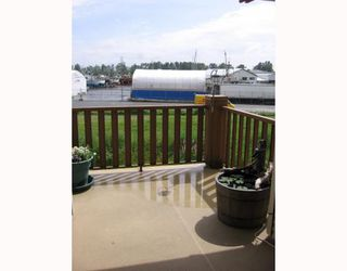 """Photo 8: 227 5600 ANDREWS Road in Richmond: Steveston South Condo for sale in """"THE LAGOONS"""" : MLS®# V749834"""