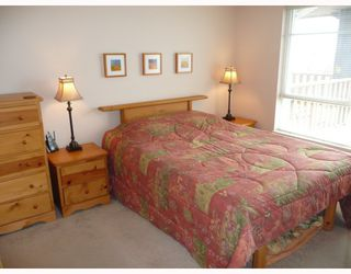 """Photo 5: 227 5600 ANDREWS Road in Richmond: Steveston South Condo for sale in """"THE LAGOONS"""" : MLS®# V749834"""