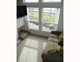 """Photo 6: 227 5600 ANDREWS Road in Richmond: Steveston South Condo for sale in """"THE LAGOONS"""" : MLS®# V749834"""