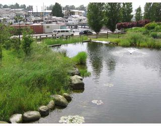"""Photo 10: 227 5600 ANDREWS Road in Richmond: Steveston South Condo for sale in """"THE LAGOONS"""" : MLS®# V749834"""