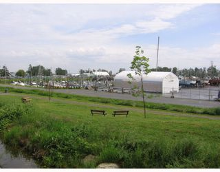 """Photo 9: 227 5600 ANDREWS Road in Richmond: Steveston South Condo for sale in """"THE LAGOONS"""" : MLS®# V749834"""