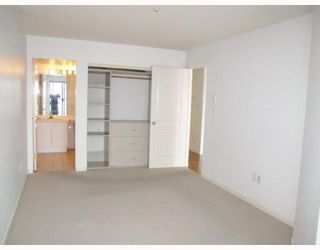 """Photo 5: 207 189 E 16TH Avenue in Vancouver: Mount Pleasant VE Condo for sale in """"CARTIER PLACE II"""" (Vancouver East)  : MLS®# V763755"""