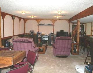 Photo 10:  in WINNIPEG: Fort Garry / Whyte Ridge / St Norbert Residential for sale (South Winnipeg)  : MLS®# 2912636