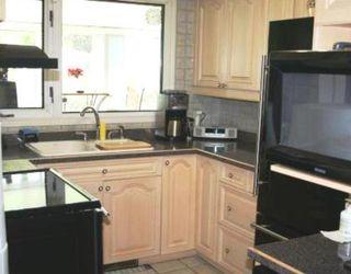 Photo 5:  in WINNIPEG: Fort Garry / Whyte Ridge / St Norbert Residential for sale (South Winnipeg)  : MLS®# 2912636