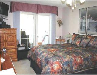 Photo 9:  in WINNIPEG: Fort Garry / Whyte Ridge / St Norbert Residential for sale (South Winnipeg)  : MLS®# 2912636